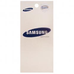 محافظ صفحه نمایش گوشی مدل Normal مناسب برای گوشی موبایل سامسونگ گلکسی Ace 4