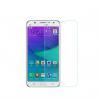 محافظ صفحه نمایش مدل Glass J7 مناسب برای گوشی موبایل سامسونگ مدل J7
