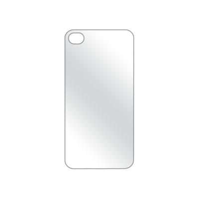 محافظ پشت گوشی مولتی نانو مناسب برای موبایل اپل آیفون 4 / 4 اس