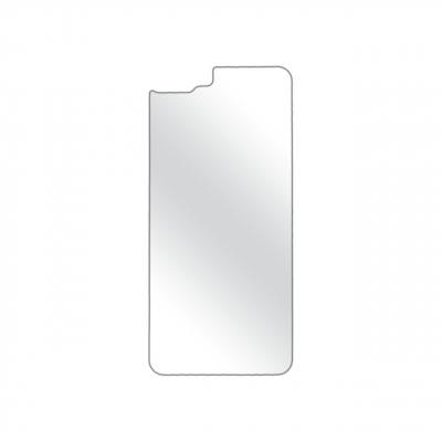 محافظ پشت گوشی مولتی نانو مناسب برای موبایل اپل آیفون 8 پلاس