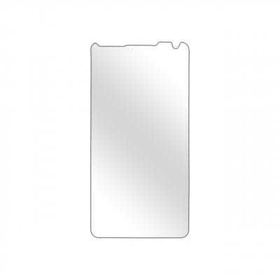 محافظ صفحه نمایش مولتی نانو مناسب برای موبایل هواویی وای 530