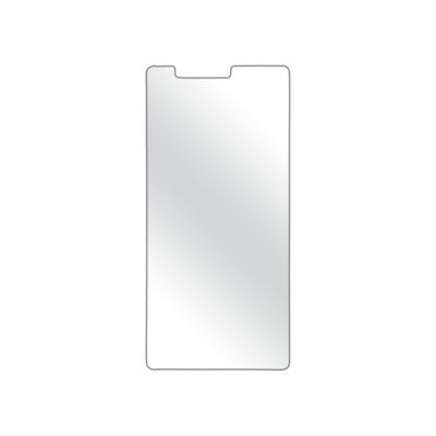 محافظ صفحه نمایش مولتی نانو مناسب برای موبایل هواویی پی 9