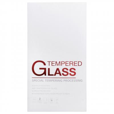 محافظ صفحه نمایش شیشه ای تمپرد مدل Special مناسب برای گوشی موبایل اپل iPhone 5/5S/SE (بی رنگ)