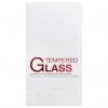 محافظ صفحه نمایش شیشه ای تمپرد مدل Special مناسب برای گوشی موبایل اپل iPhone 5/5S/SE