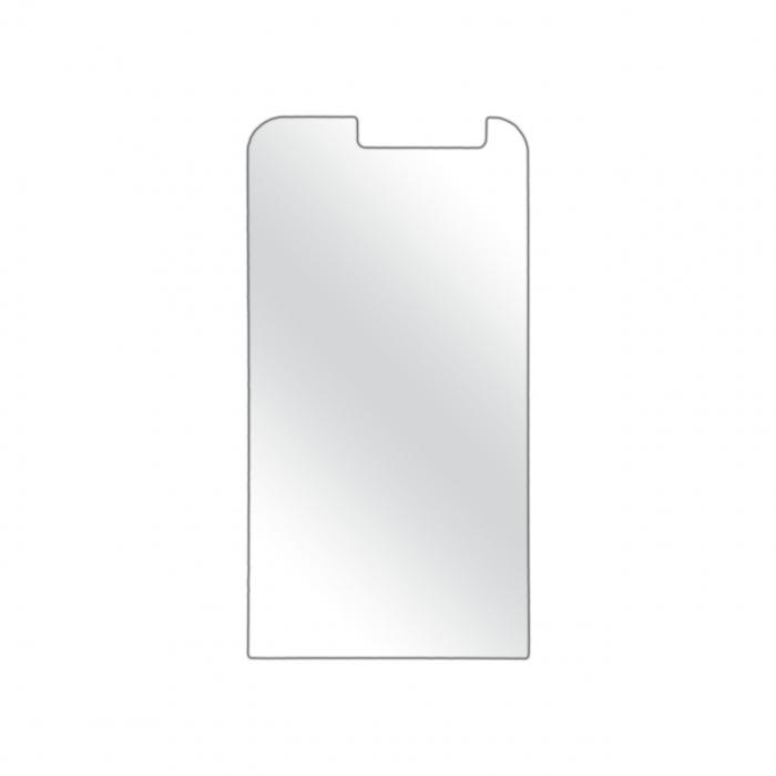 محافظ صفحه نمایش مولتی نانو مناسب برای موبایل ایسوس زنفون 2 لیزر 5