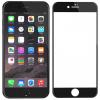 محافظ صفحه نمایش شیشه ای لیتو مدل 3D Arc Edge مناسب برای گوشی اپل آیفون 8 پلاس
