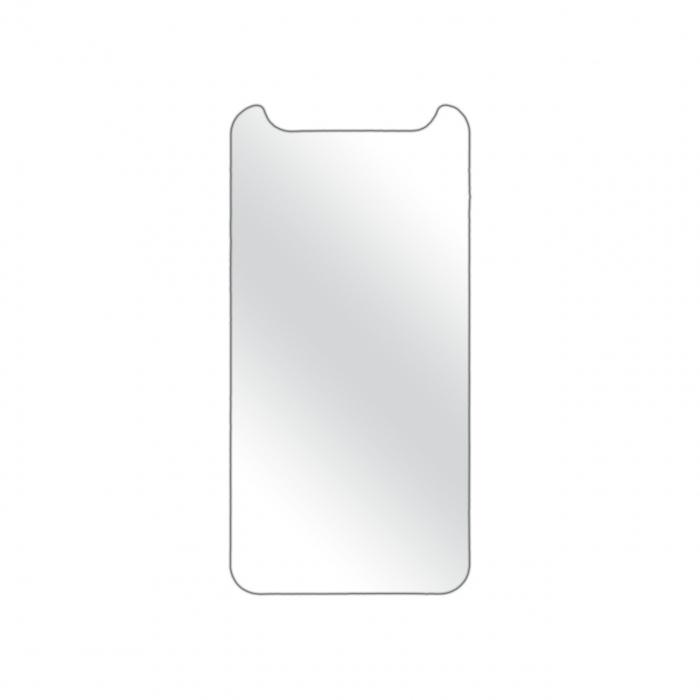محافظ صفحه نمایش مولتی نانو مناسب برای موبایل اسمارت ویوا 2