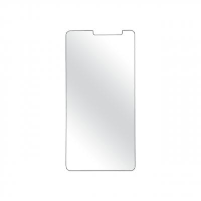 محافظ صفحه نمایش مولتی نانو مناسب برای موبایل هواویی میت 8