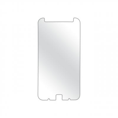 محافظ صفحه نمایش مولتی نانو مناسب برای موبایل موتورولا موتو ضد