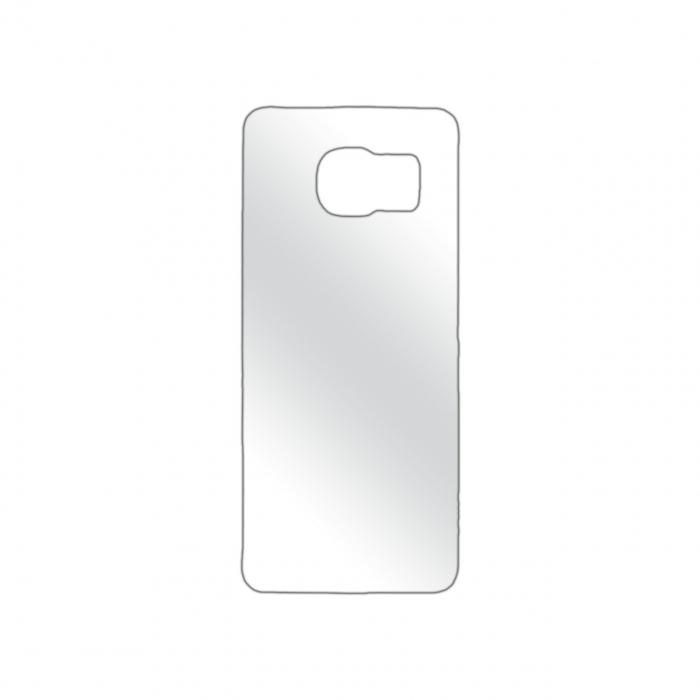 محافظ پشت گوشی مولتی نانو مناسب برای موبایل سامسونگ اس 7