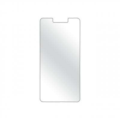 محافظ صفحه نمایش مولتی نانو مناسب برای موبایل شیاومی می مکس 2 (بی رنگ شفاف)