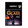 محافظ صفحه نمایش شیشه ای ریمکس مدل Pro Plus مناسب برای تبلت ایسوس Zenpad 3 S 8.0 Z581KL