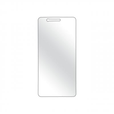 محافظ صفحه نمایش مولتی نانو مناسب برای موبایل هواویی پی 9 لایت