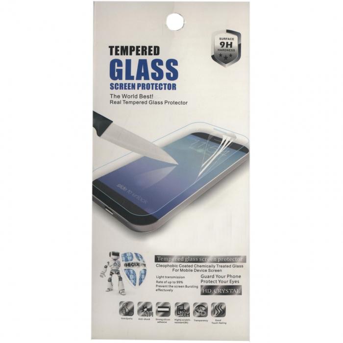محافظ صفحه نمایش شیشه ای مدل Pro Plus مناسب برای گوشی موبایل آیفون 6/6s