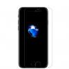 محافظ صفحه نمایش شیشه ای نیلکین مدل Amazing H Anti-Explosion مناسب برای گوشی موبایل آیفون 7 پلاس