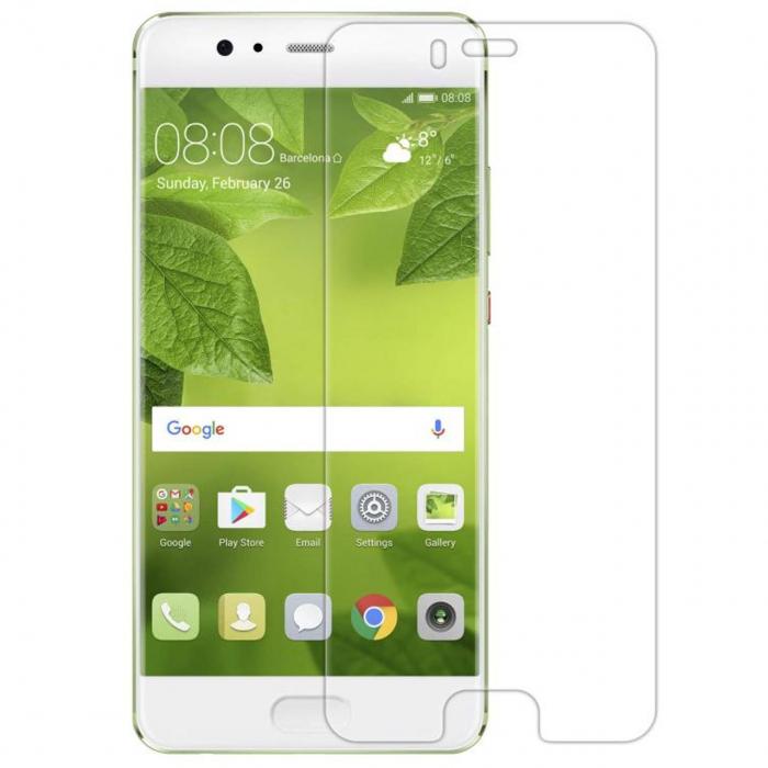 محافظ صفحه نمایش نیلکین مناسب برای گوشی موبایل هوآوی P10