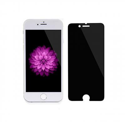 محافظ صفحه نمایش شیشه ای مدل Magic Glass Privacy مناسب برای گوشی  Iphone 6 Plus