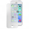محافظ صفحه نمایش گلس پرو مدل Premium Matte مناسب برای گوشی موبایل اپل آیفون 5/5s/SE