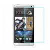 محافظ صفحه نمایش شیشه ای مدل Tempered مناسب برای گوشی موبایل اچ تی سی One M7