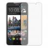 محافظ صفحه نمایش شیشه ای مدل Tempered مناسب برای گوشی موبایل اچ تی سی Desire 516
