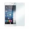 محافظ صفحه نمایش شیشه ای تمپرد  مناسب برای گوشی موبایل مایکروسافت لومیا 650