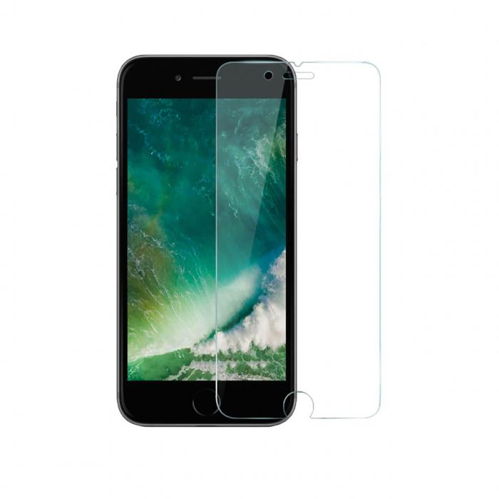 محافظ صفحه نمایش شیشه ای انکر مدل Glass Guard A7472 مناسب برای گوشی موبایل اپل آیفون 7Plus