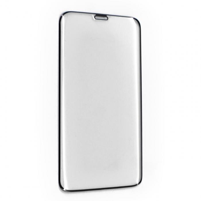 محافظ صفحه نمایش شیشه ای مستر یس مدل 3D Corning Gorilla Glass مناسب برای گوشی موبایل Galaxy S8