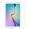 محافظ صفحه نمایش شیشه ای تمپرد مناسب برای تبلت سامسونگ Samsung Galaxy Tab E 9.6