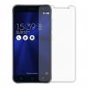 محافظ صفحه نمایش شیشه ای مدل تمپرد مناسب برای گوشی موبایل ایسوس Zenfone 3 ZE520KL
