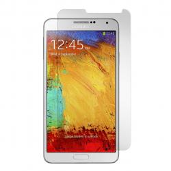 محافظ صفحه نمایش شیشه ای مدل Tempered مناسب برای گوشی موبایل سامسونگ Galaxy Note 3