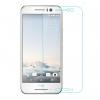 محافظ صفحه نمایش شیشه ای مدل Tempered مناسب برای گوشی موبایل اچ تی سی One S9