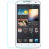 محافظ صفحه نمایش شیشه ای 9H برای گوشی هوآوی G730