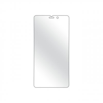محافظ صفحه نمایش مولتی نانو مناسب برای موبایل شیاومی ردمی نوت