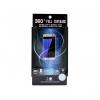 محافظ صفحه نمایش فول کاور مدل 360 مناسب برای گوشی اپل آیفون 5/SE