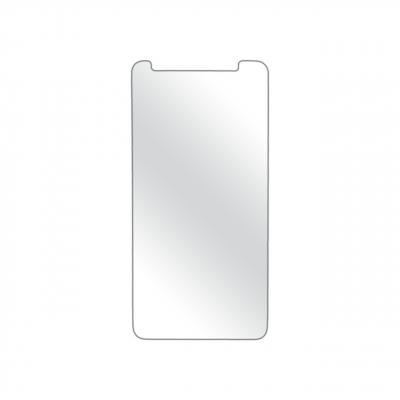 محافظ صفحه نمایش مولتی نانو مناسب برای موبایل هواویی هانر 6