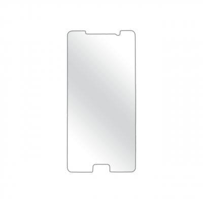 محافظ صفحه نمایش مولتی نانو مناسب برای موبایل سامسونگ نوت 5