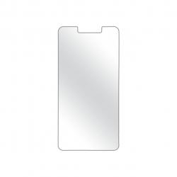 محافظ صفحه نمایش مولتی نانو مناسب برای موبایل شیاومی ردمی نوت 4