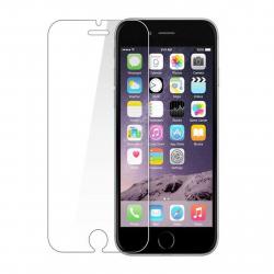 محافظ صفحه نمایش شیشه ای تمپرد باسئوس مناسب برای گوشی موبایل اپل آیفون 6/6S