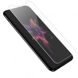 محافظ صفحه نمایش شیشهای هوکو مدل V8 مناسب برای گوشی موبایل آیفون X