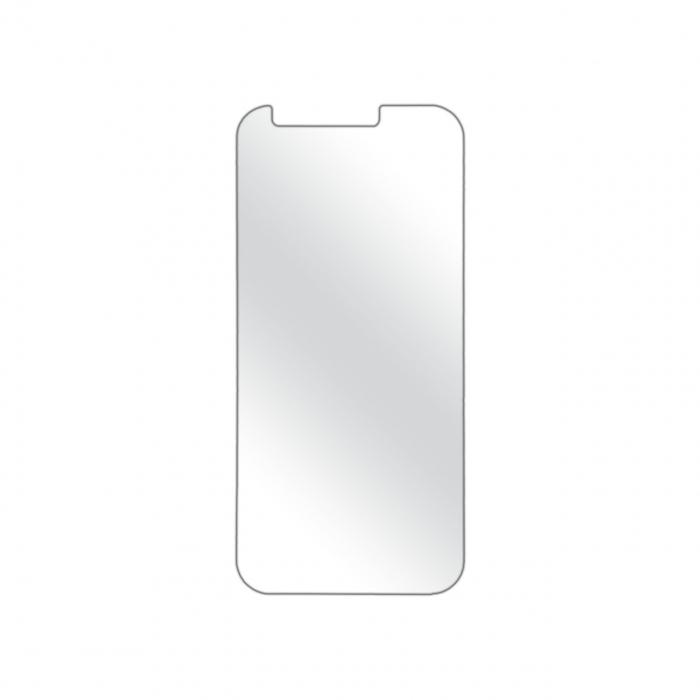 محافظ صفحه نمایش مولتی نانو مناسب برای موبایل هواویی جی 8
