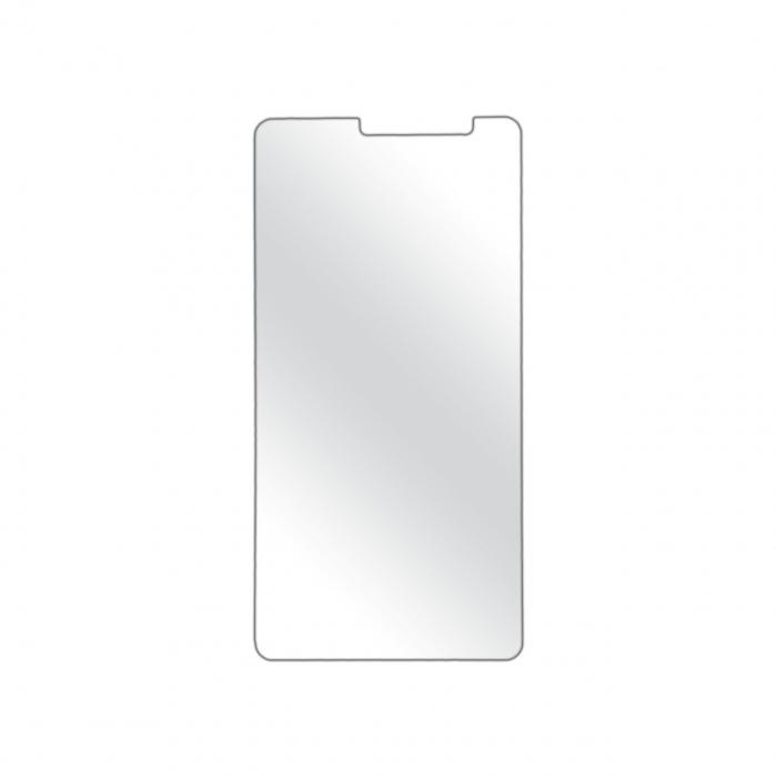 محافظ صفحه نمایش مولتی نانو مناسب برای موبایل هواویی میت 9