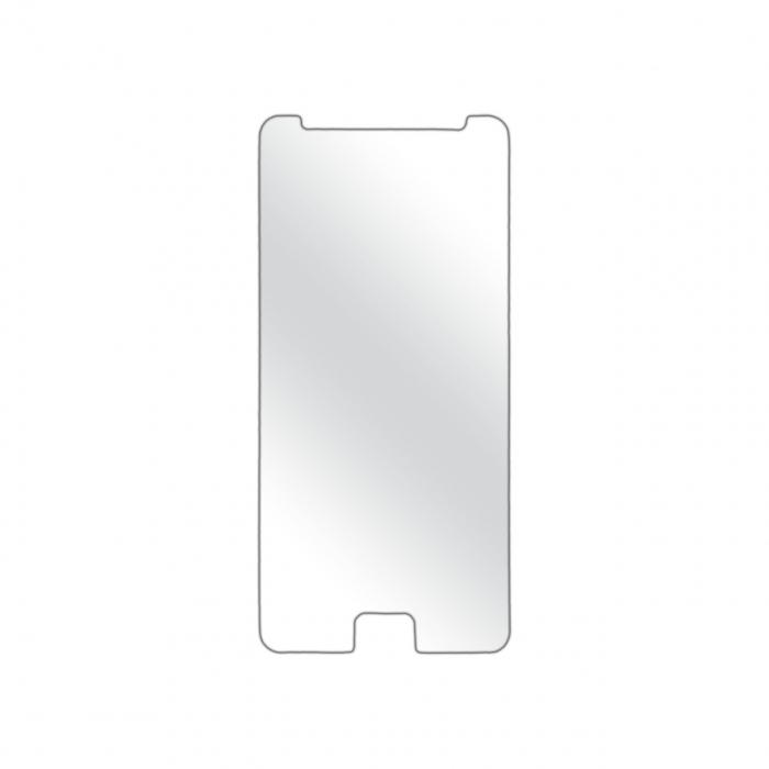 محافظ صفحه نمایش مولتی نانو مناسب برای موبایل اسمارت هیرو 2