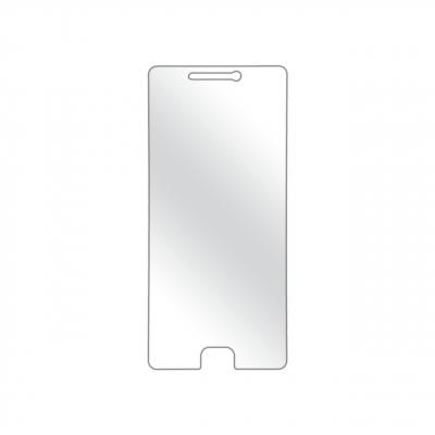 محافظ صفحه نمایش مولتی نانو مناسب برای موبایل شیاومی می 5 اس