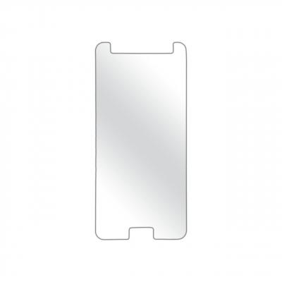 محافظ صفحه نمایش مولتی نانو مناسب برای موبایل ایسوس زنفون 4 سلفی