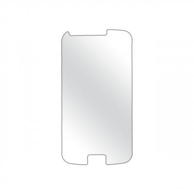 محافظ صفحه نمایش مولتی نانو مناسب برای موبایل سامسونگ کور 2