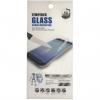 محافظ صفحه نمایش شیشه ای مدل Pro Plus مناسب برای گوشی موبایل شیاومی Mi 4