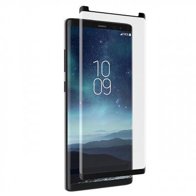 محافظ صفحه نمایش ریمو مدل Miniversion مناسب برای گوشی موبایل سامسونگ Galaxy Note 8 (مشکی)