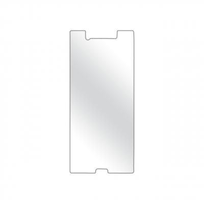 محافظ صفحه نمایش مولتی نانو مناسب برای موبایل سونی ایکس ضد
