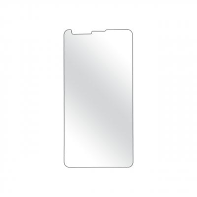 محافظ صفحه نمایش مولتی نانو مناسب برای موبایل الجی استایلوس 2