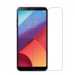 محافظ صفحه نمایش شیشه ای نیلکین مدل Amazing H Plus Pro Anti-Explosion مناسب برای گوشی موبایل ال جی G